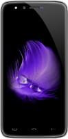 Мобильный телефон Homtom HT50 32ГБ