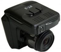 Видеорегистратор Subini STR XT-3