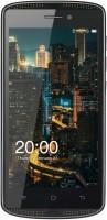 Мобильный телефон AGM X1 Mini 16ГБ