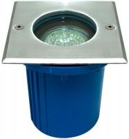 Прожектор / светильник Feron 3733 11857
