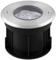 Прожектор / светильник Feron SP4111 32012