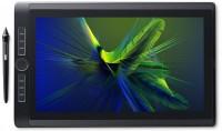 Фото - Графический планшет Wacom MobileStudio Pro 16 512GB