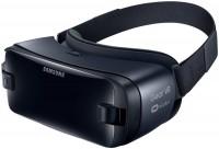 Фото - Очки виртуальной реальности Samsung Gear VR New