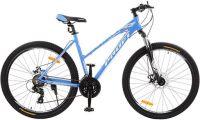 Велосипед Profi Elegance 27.5