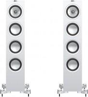 Акустическая система KEF Q550