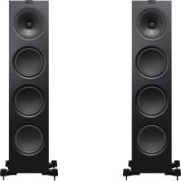 Акустическая система KEF Q950