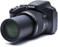 Фотоаппарат Kodak AZ651