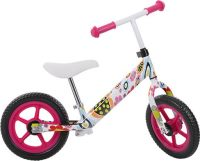 Детский велосипед Profi M3440W-3