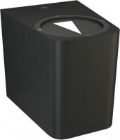 Прожектор / светильник Intelite Wall Lamp 6W 90H DG O18046