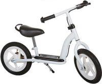 Фото - Детский велосипед Profi M3438AB-1