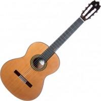 Гитара Alhambra 4P