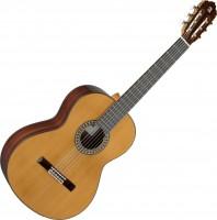 Гитара Alhambra 5P
