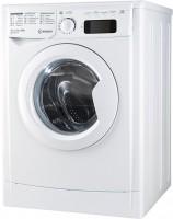 Стиральная машина Indesit E2SE 2160
