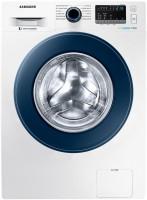 Стиральная машина Samsung WW60J42102W