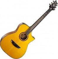 Гитара Cort LUXE