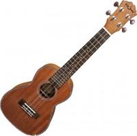 Гитара Fzone FZU-06M