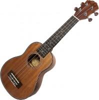 Гитара Fzone FZU-06S