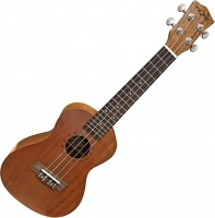 Гитара Fzone FZU-110M
