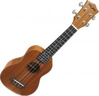 Гитара Fzone FZU-110S