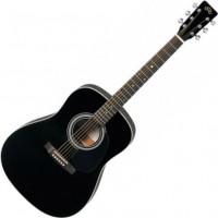 Гитара SX MD160