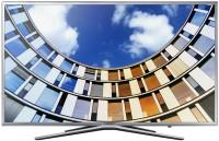 Фото - Телевизор Samsung UE-43M5550