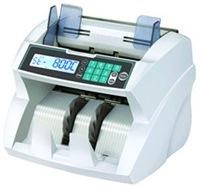 Счетчик банкнот / монет BCASH STC800 UV/MG