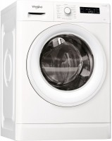 Стиральная машина Whirlpool FWF 71053 W