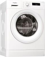Стиральная машина Whirlpool FWF 71483 W