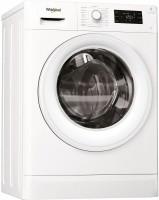 Стиральная машина Whirlpool FWSG 71053 W белый