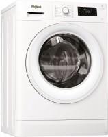 Стиральная машина Whirlpool FWSG 71283 W белый