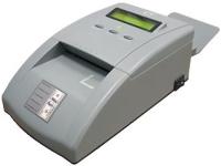 Детектор валют Pro Intellect 250