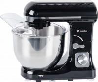 Кухонный комбайн Gemlux GL-SM5.2