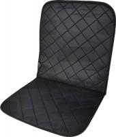 Подогрев сидений Elegant EL 100 579