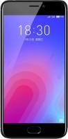 Мобильный телефон Meizu M6 32ГБ