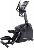 Степпер Sole Fitness SC200