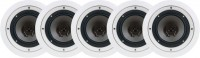 Акустическая система SpeakerCraft WH6.1R 5-Pack