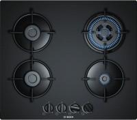 Фото - Варочная поверхность Bosch PNH 6B6 B10 черный