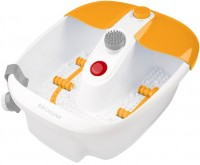 Массажная ванночка для ног Medisana FS 883