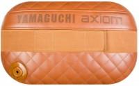 Фото - Массажер для тела Yamaguchi Axiom Matrix