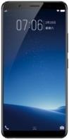 Мобильный телефон Vivo X20 Plus 64ГБ