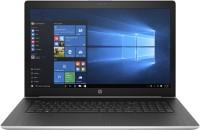 Фото - Ноутбук HP ProBook 470 G5 (470G5 1LR91AVV33)