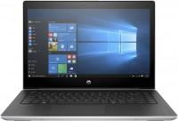 Фото - Ноутбук HP ProBook 440 G5 (440G5 3QM68EA)