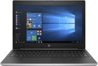 Фото - Ноутбук HP ProBook 450 G5 (450G5 2RS18EA)