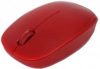 Мышка Omega OM-420