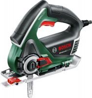 Пила Bosch AdvancedCut 50 06033C8120