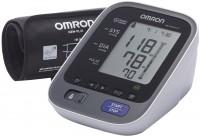 Тонометр Omron M6 Comfort IT