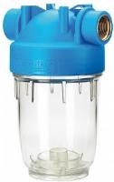 Фильтр для воды Atlas Filtri DP 5 MONO 3/4