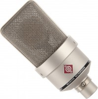 Фото - Микрофон Neumann TLM 103 Studio Set