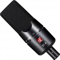 Микрофон sE Electronics X1 A