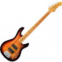 Фото - Гитара G&L L-2000 Custom